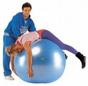 Body ball Ø 95 cm